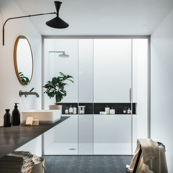 Categorie-arredobagno