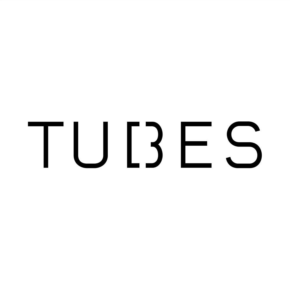 Termoarredi - tubes