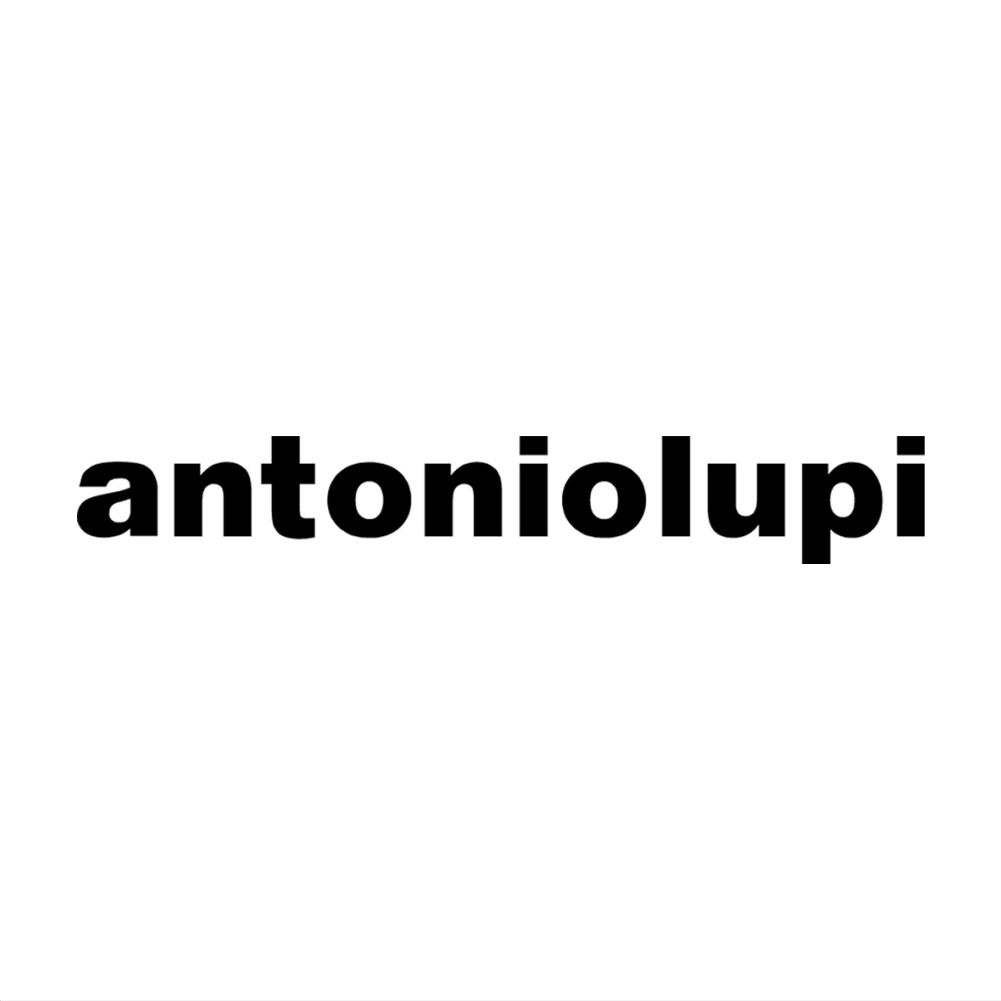 arredo bagno - antoniolupi
