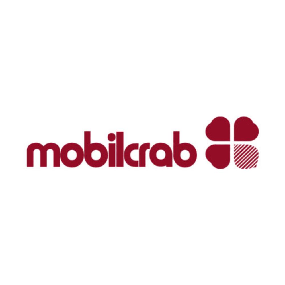 arredo bagno - mobilcrab