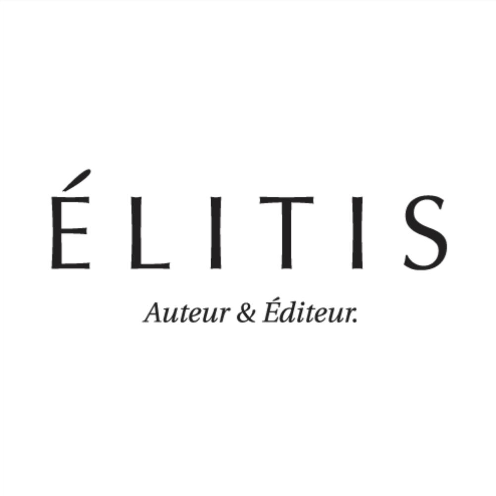 parati - elitis