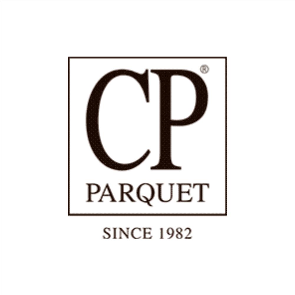 parquet - cp