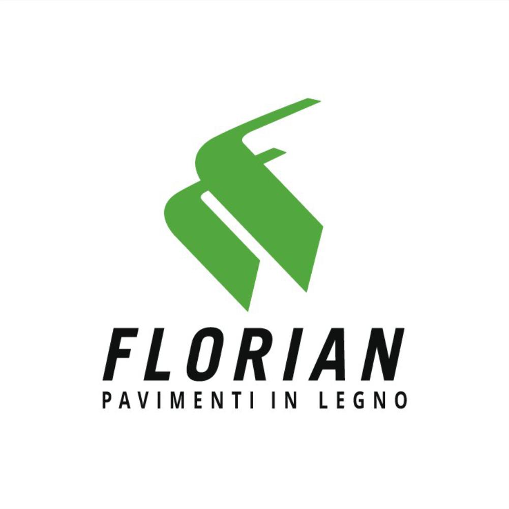 parquet - florian