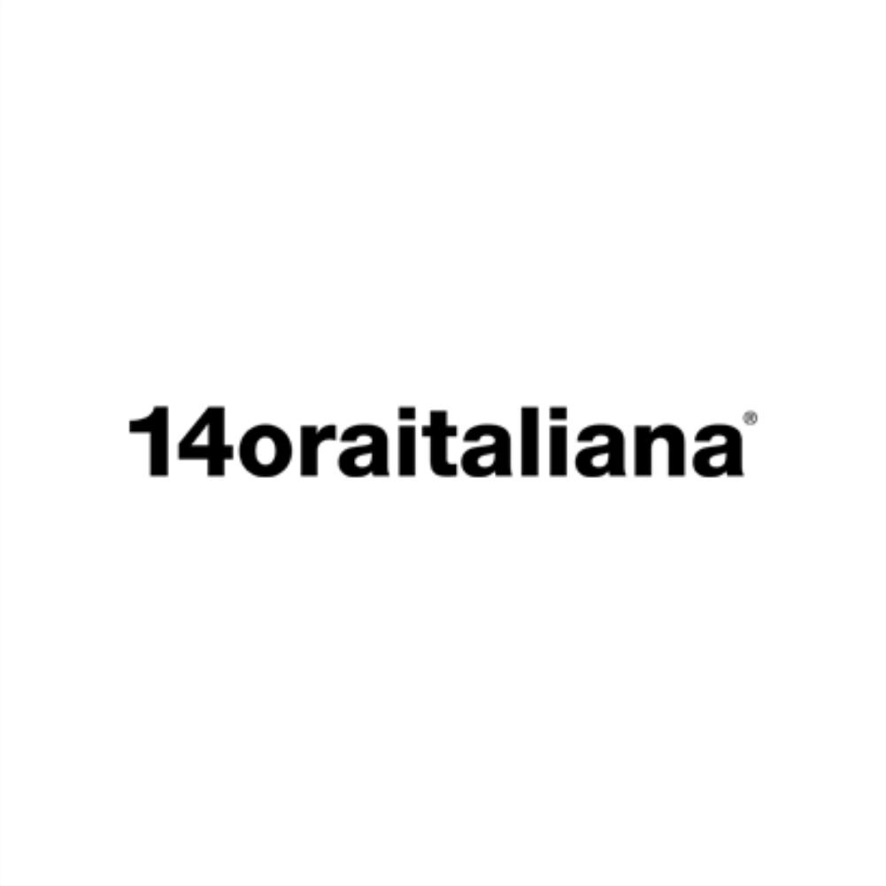 pavimenti - 14oreitaliana