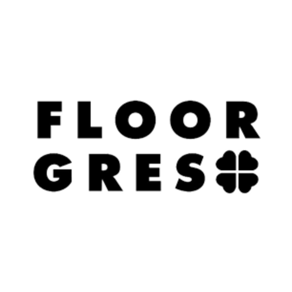 pavimenti - floorgres