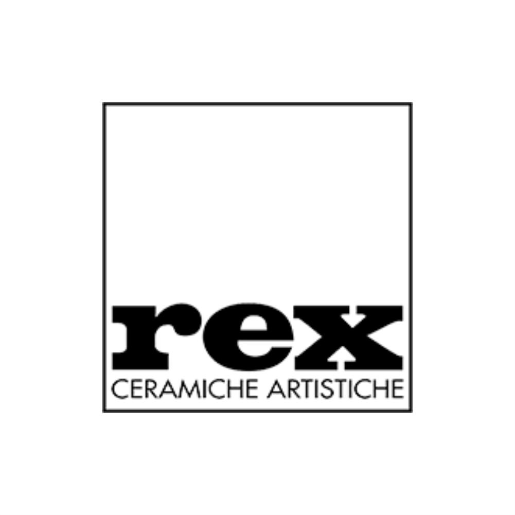 pavimenti - rex
