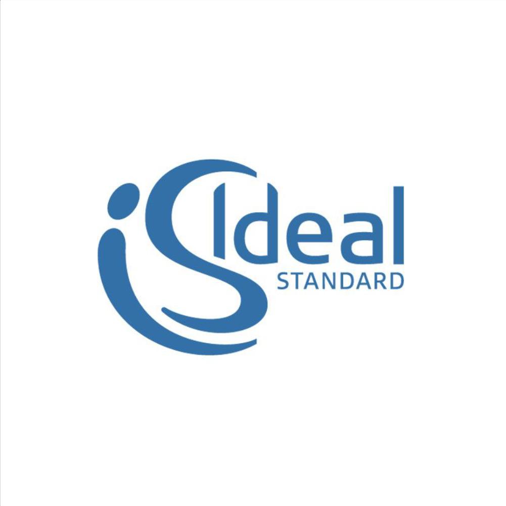sanitari - isideal