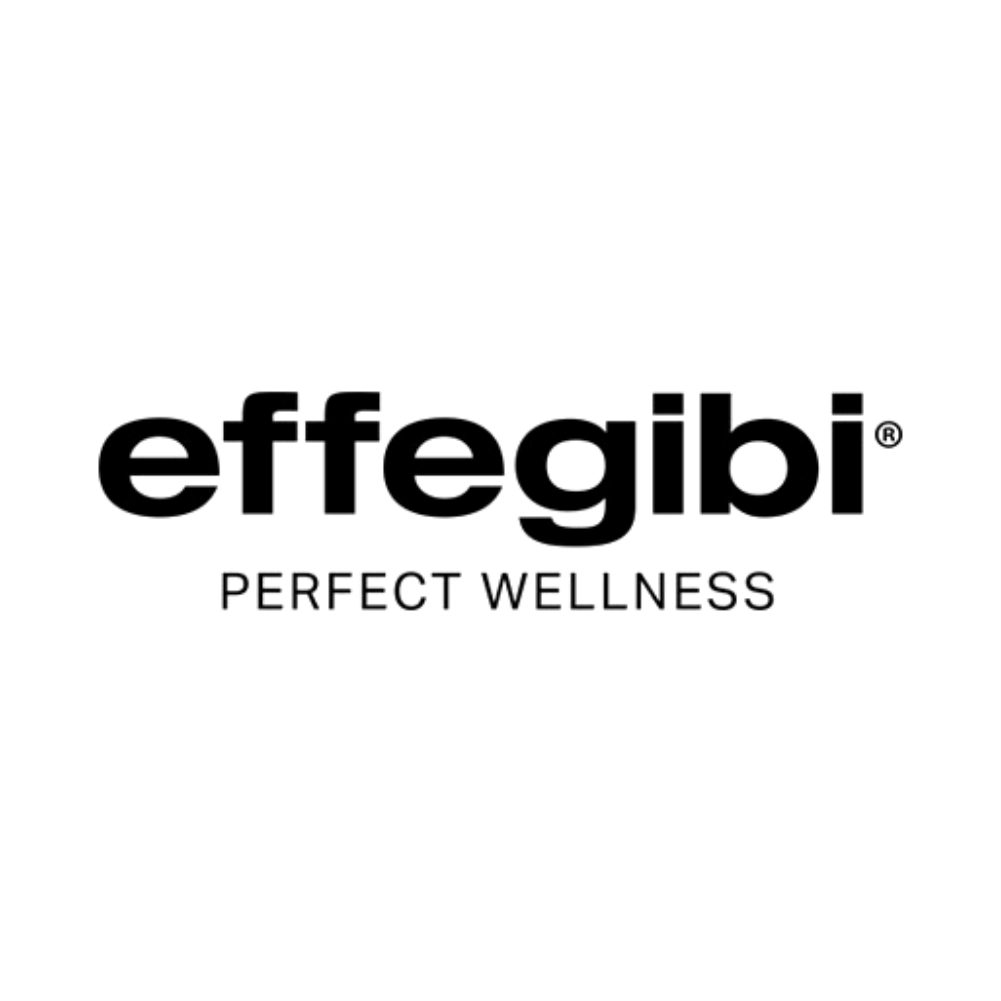wellness - effegibi