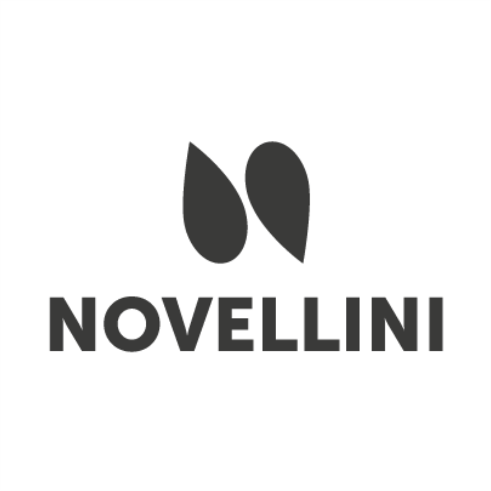 wellness - novellini
